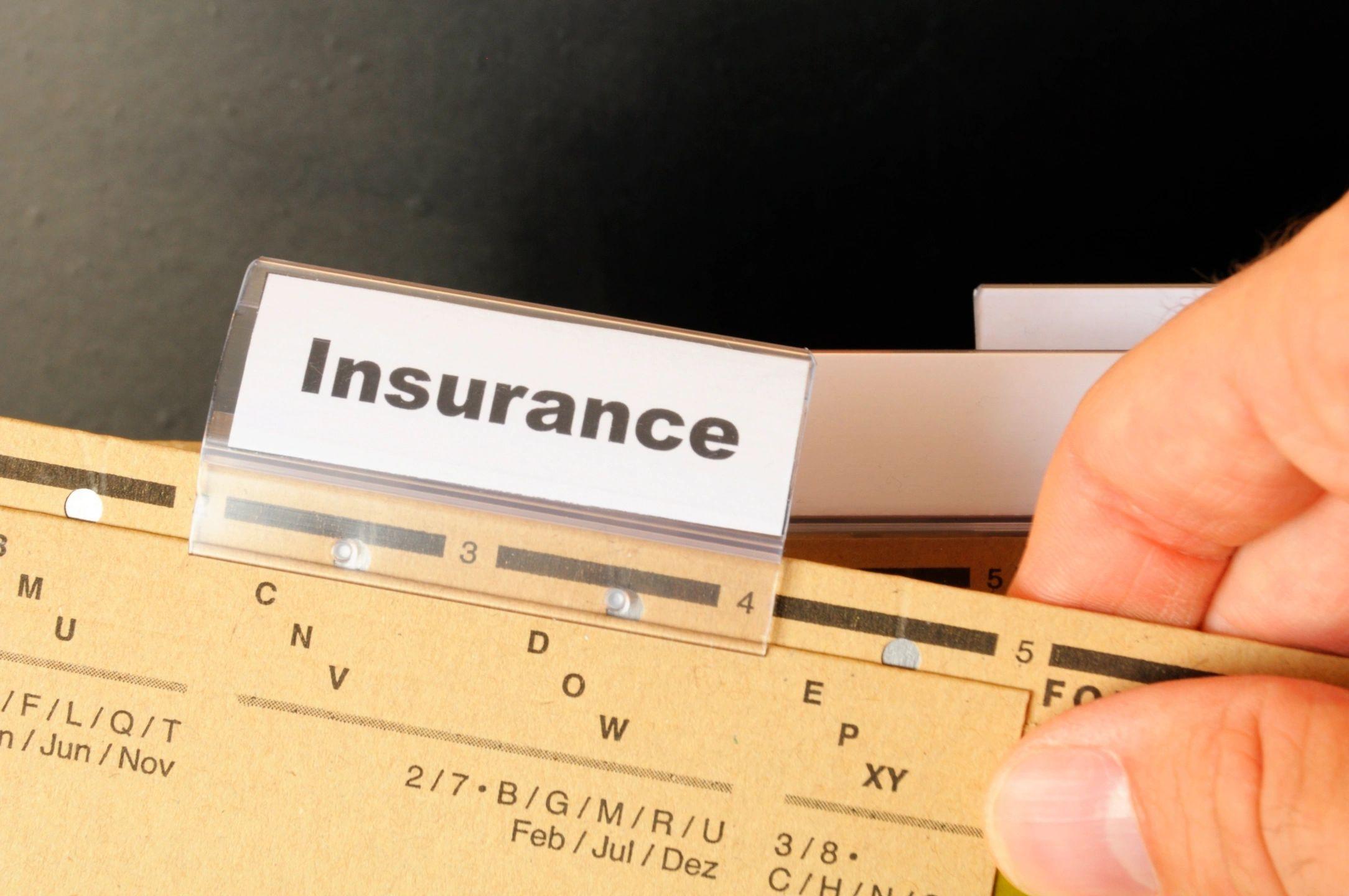 Understanding Malpractice Insurance - The Elite Nurse ...