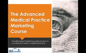 Advance Medical Practice Course