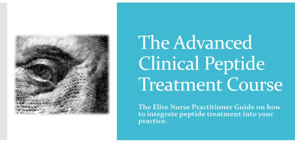Advanced Clinical Course