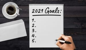 New Year Resolution Write Notepad  - USA-Reiseblogger / Pixabay