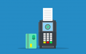 Payment Pos Machine Purchase  - mohamed_hassan / Pixabay