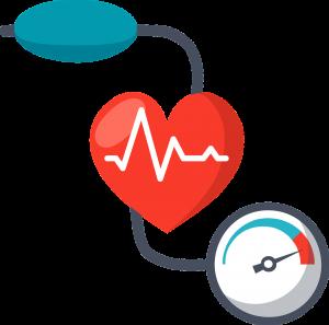 Blood Pressure Blood Pressure  - MostafaElTurkey36 / Pixabay