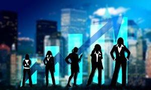 Executive Business Finance  - geralt / Pixabay