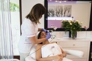 Makeup Spa Skin Skincare Massage  - spabielenda / Pixabay