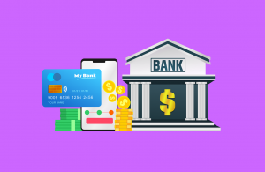 Bank Card Online Payment Business  - PabitraKaity / Pixabay