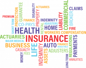 Blog Word Cloud Wordle Graphic  - 905513 / Pixabay