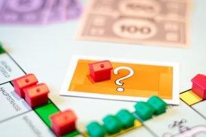 Build Live Rent Housing Shortage  - JHertle / Pixabay