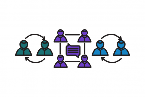 Social Media People Network  - jmexclusives / Pixabay