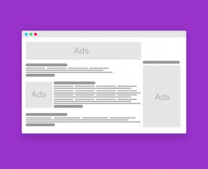 Ads Digital Marketing Advertisements  - PabitraKaity / Pixabay